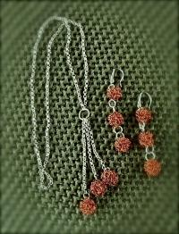 Copper Bead Ensemble