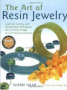 Other Excellent Jewelry Making Books